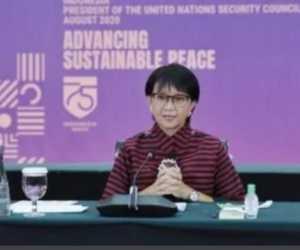 Indonesia Pesan Vaksin Corona AstraZeneca 100 Juta Dosis