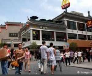 China Perkuat Hak Kepemilikan Pribadi dan Perlindungan Pengusah