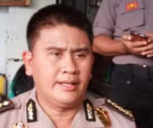 Catat! Pemutihan Pajak Kendaraan Bermotor di Aceh Diperpanjang