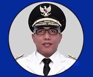 Keppres Turun, Nova Iriansyah Jadi Gubernur Aceh definitif