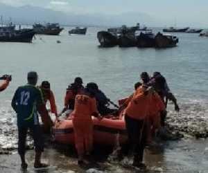 Dua Hari Hilang, Nelayan Abdya Ditemukan Meninggal Dunia