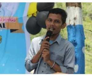 Mahasiswa Minta Pemkab Aceh Selatan Sediakan Beasiswa untuk Santri