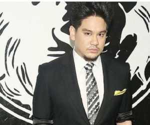 Pangeran Brunei Abdul Azim Meninggal Dunia, tenyata ini penyakit yang di indapnya
