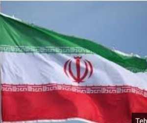 Iran Tawarkan Bantuan kepada Turki untuk Korban Gempa
