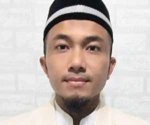 Maulana Malik Kembali Jabat Ketua Pemuda Muhammadiyah Sinabang
