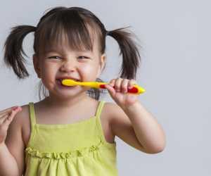 Hindari! Menyikat Gigi Secara Berlebihan dapat Sebabkan Masalah Pada Mulut