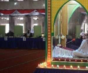 Berikut Nama Santri Dayah Insani Qurani Akan Wakili Aceh pada MTQ Nasional Ke-28