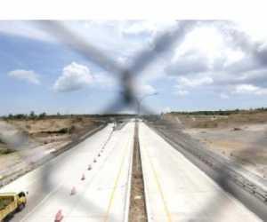 Tol Pertama di Aceh akan Mulai Dikenakan Tarif