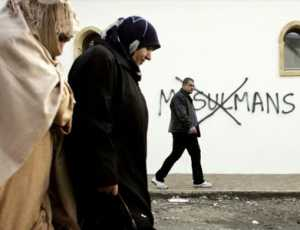 Mengapa Barat Musuhi Islam dan Politisasi Islamofobia?