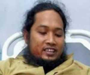 Ustadz Zaid, Korban Penikaman di Aceh Tenggara Memaafkan Pelaku