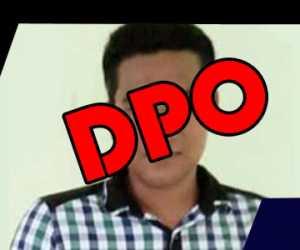 Pembunuh Khaidir di Aceh Besar Masuk List DPO Polresta Aceh Besar