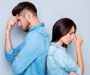 Hindari Cara Komunikasi Seperti Ini Saat Bertengkar dengan Pasangan