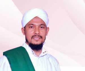 Mantan Ketua FPI Banda Aceh Ditahan Polda Aceh, Ini Penyebabnya
