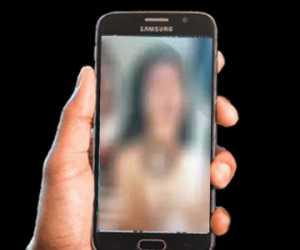 Kirim Foto Vulgar ke Pacar, Mahasiswi Lhokseumawe Dipermalukan