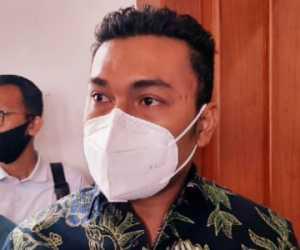 Wakil Ketua DPRA Sebut Pilkada Aceh Dilaksanakan Tahun 2022