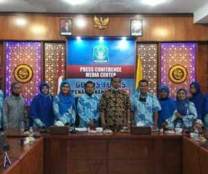 Hari Guru Nasional, IGI Aceh Jaya Laksanakan Webinar