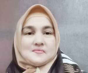 Wujudkan Aceh Jaya Kabupaten Ramah Anak, Ini Langkah DPM-PKB