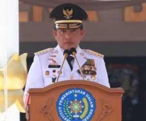Terkait Pilkada Aceh Tahun 2022, Tito Surati Gubernur Aceh