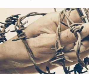 Covid-19 Dinilai Mengancam Kebebasan Pers, Kok Bisa?
