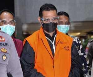 MAKI Sebut eks Menteri Sosial Korupsi Bansos Rp33 ribu Per Paket