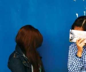 Kagura! Jumlah Status Janda Muda Semakin Meningkat Selama Pandemi Covid-19