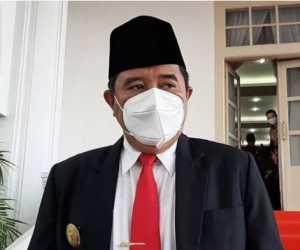 Kemendagri Usulkan Pembatalan Rekomendasi Pelantikan Pejabat Kepri