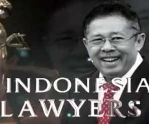 ILC Henti Tayang, Karni Ilyas: Mohon Maaf Sebesar Besarnya