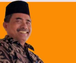 Mawardi SP M.Si, Putra Nagan Raya 'Back To Gampong'
