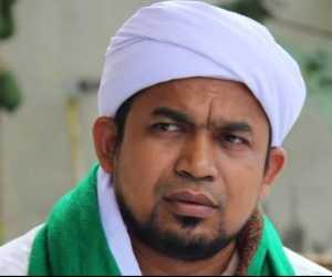 Massa Gelar Aksi Tolak Habib Rizieq, Ini Respons FPI Aceh