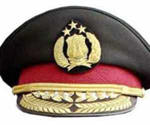 Kapolresta Banda Aceh dan Kabid Humas Polda Aceh Diganti