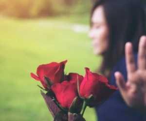 Cinta Ditolak, Pria Ini Nekad Bakar Perempuan yang Dia Sukai