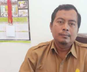 Tiga Posisi Termasuk Jabatan Sekda Aceh Jaya Akan Dilelang