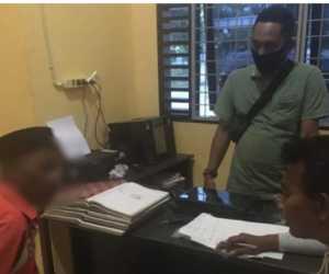 Ribut Soal Obat Kuat Tak Berkhasiat, Seorang Pedagang di Aceh Utara Meninggal Dunia
