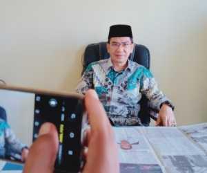 Kadishub: Susi Air Kembali Buka Penerbangan Perintis Rute Abdya-Medan