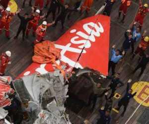 Sriwijaya Jatuh, Inilah Deretan Kecelakaan Pesawat di Tanah Air