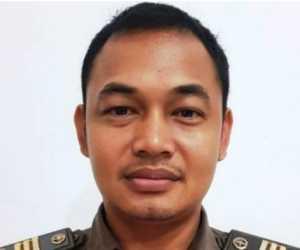 Jaksa Usut Dugaan Korupsi Dana Desa Senilai Rp300 Juta Lebih di Nagan Raya