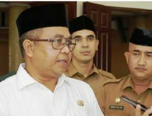 Sejumlah Keuchik di Aceh Barat Diduga Korupsi Dana Desa Capai Rp15 miliar