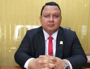 Sambut Pilkada 2022, DPW-PNA Aceh Jaya Akan Jaring Calon Bupati