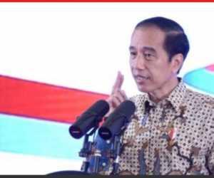 6 Tahun Jokowi Berkuasa, Ratusan Orang Tewas karena Konflik Tambang