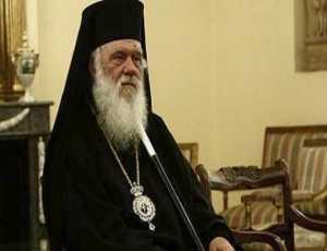 Lancang! Uskup Agung Ini Sebut Islam Bukan Agama Tapi...