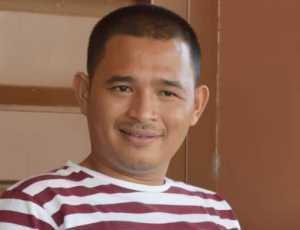 YARA Bongkar Kejanggalan Penempatan Jabatan Kadinkes Aceh Selatan