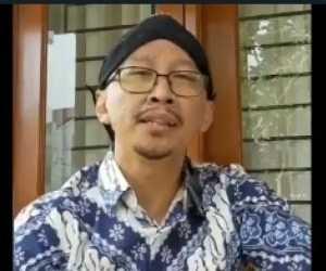 Ini Nazar Netizen Bila Abu Janda Dipenjara