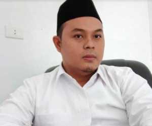 T Reza Fahlevi : 12 Desa di Aceh Jaya Siap Cairkan Dana Tahap I