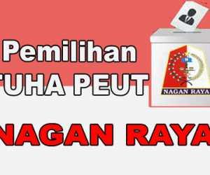 DPMGP4: Forum Tuha Peut Tidak Punya Legalitas Keluarkan Juklak