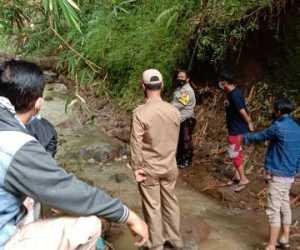 Wanita Ini Ditemukan Meninggal dengan Bambu Menancab di Kemaluan