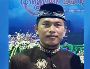 STAI Darul Hikmah Beri Beasiswa SPP hingga 100 Persen bagi Guru Dayah dan Hafizh