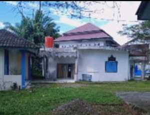 Warga Nagan Raya Prihatin Atas Pembakaran Mushalla di Aceh Jaya