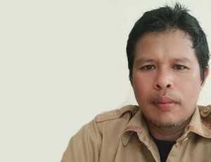 Penolakkan Tambang Pasir di Krueng Tripa Terlalu Dipaksakan