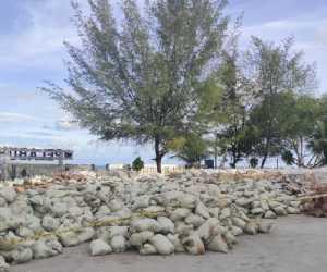 YARA Aceh Selatan : Jangan Kambinghitamkan Rakyat Demi Kepentingan Perusahaan