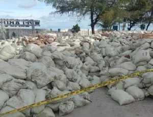 Segel Lima Tambang Emas, YARA Aceh Selatan Apresiasi Polda Aceh